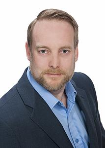 Kirk MacDonald
