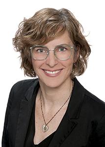Heidi Poffenroth