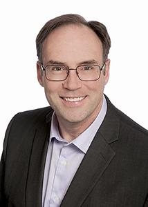 Greg Lutes