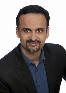 Mayank Chawla